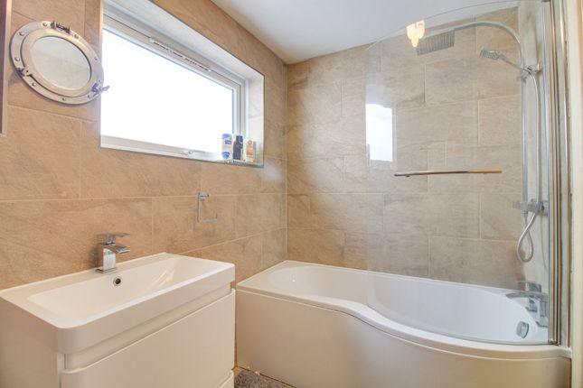Bathroom of Charlemont Road, Teignmouth TQ14