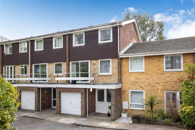 4 bed town house for sale in Southlands Grove, Bromley, Kent BR1
