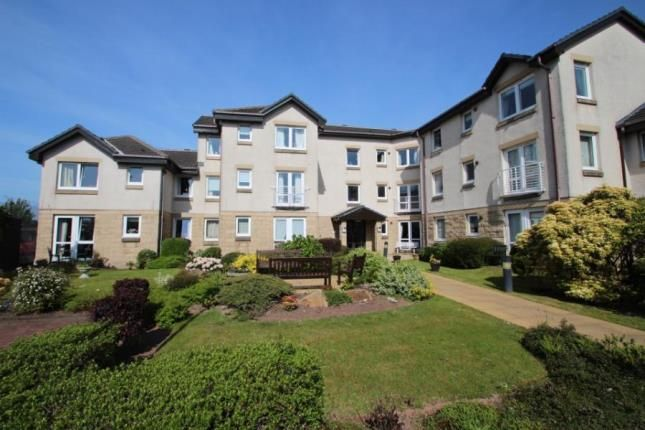 Thumbnail Property for sale in Kings Court, 89 West King Street, Helensburgh, Argyll And Bute