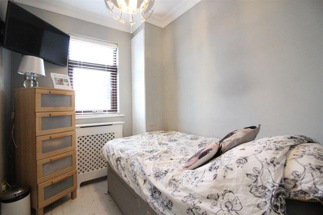 Bedroom 3 of Hotham Road North, Hull HU5
