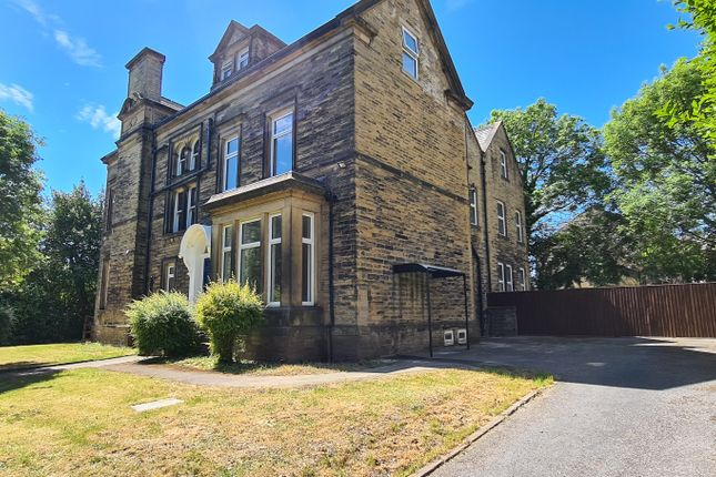 Thumbnail Semi-detached house for sale in Wilmer Drive, Bradford
