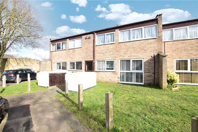 Flat for sale in White House Court, Norwich, Norfolk