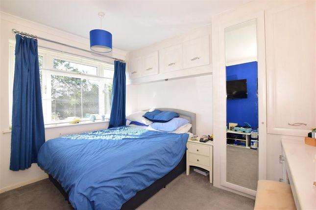 Bedroom 2 of Cadnam Close, Strood, Rochester, Kent ME2