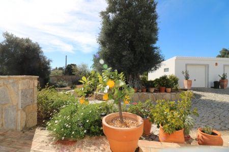 Image 41 5 Bedroom Villa - Central Algarve, Santa Barbara De Nexe (Jv10120)