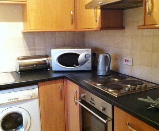 Thumbnail Flat to rent in Cathcart Road, Rutherglen, Glasgow, Lanarkshire