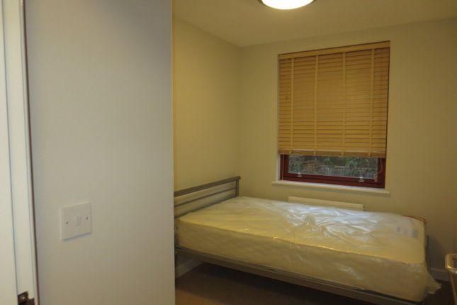 Bedroom 2 of Chelmer Road, London E9