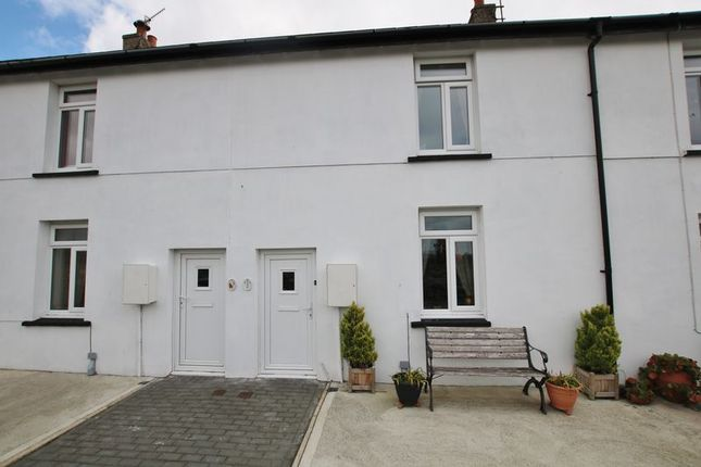 Thumbnail Cottage to rent in Kentraugh, Colby, Isle Of Man