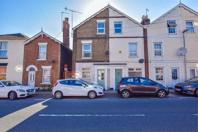 Thumbnail Town house for sale in Port Lane, Colchester, Essex