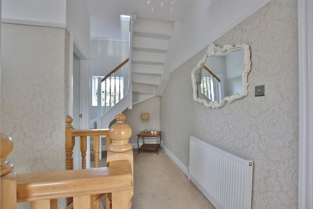 Photo 15 of Meadway, Lower Heswall, Wirral CH60