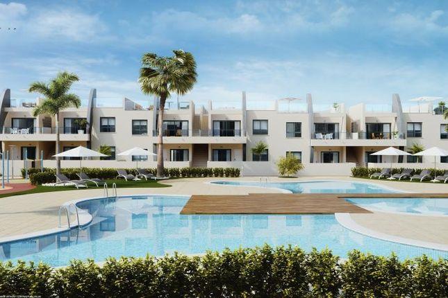 2 bed bungalow for sale in Pilar Horadada, Alicante, Spain