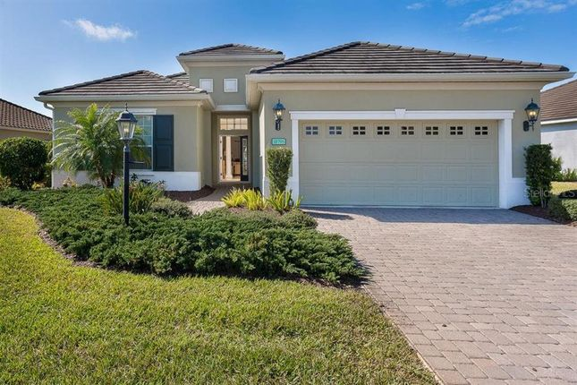 Thumbnail Property for sale in 10795 Trophy Dr, Englewood, Florida, United States Of America