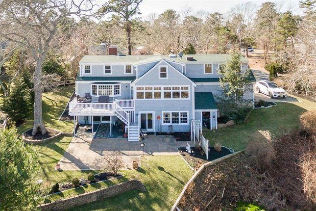 Yarmouth, Massachusetts, 02675, United States Of America