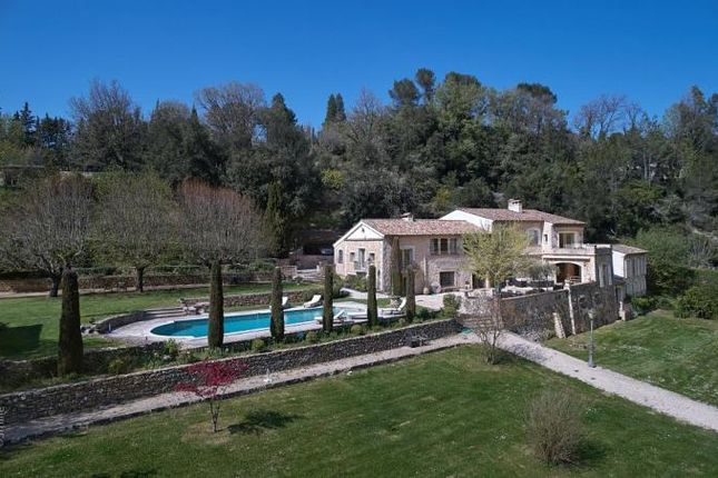 Thumbnail Property for sale in Valbonne, Valbonne, Provence-Alpes-Côte D'azur, France