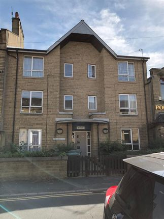Thumbnail Property for sale in Giles Street, Little Horton Lane, Bradford