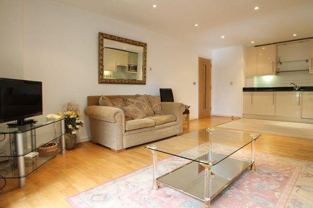 Photo 4 of Winterton House, Maida Vale, London W9