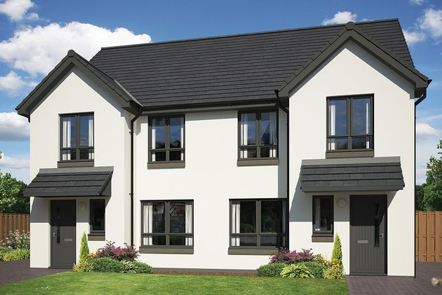 The Ardmore of Linkwood Road, Elgin IV30