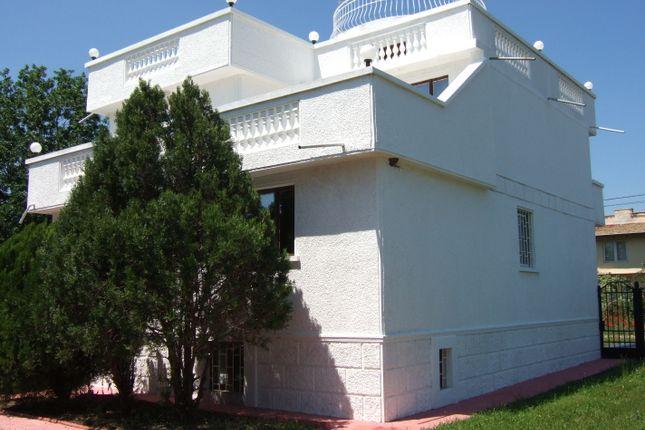Thumbnail Villa for sale in Krapets 1, Krapets, Bulgaria