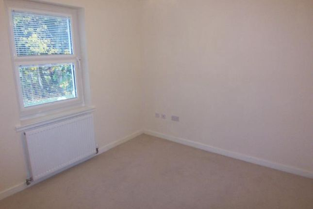 Bedroom 2 of Thorny Crook Crescent, Dalkeith EH22