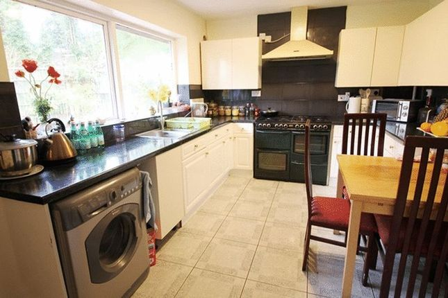 Photo 2 of Manor Road, Woolton, Liverpool L25