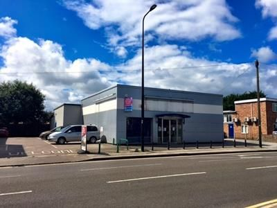 Thumbnail Warehouse for sale in 10A, Bath Road, Thatcham, West Berkshire