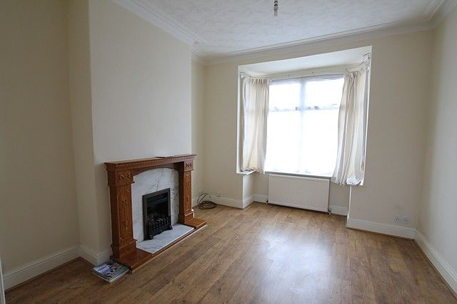 Thumbnail Property to rent in George Street, Cottingham