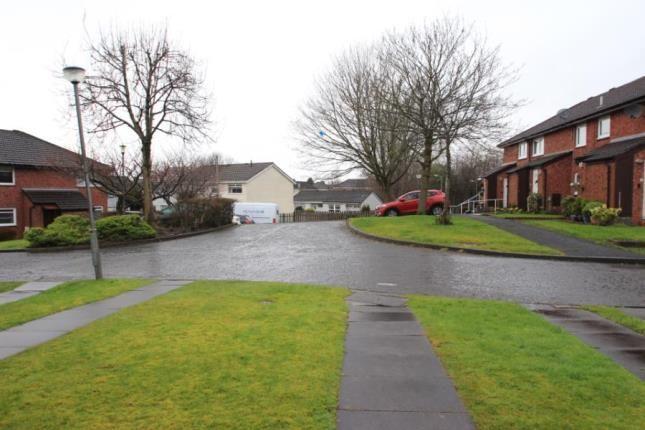 Picture No.07 of Elmslie Court, Baillieston, Glasgow, Lanarkshire G69