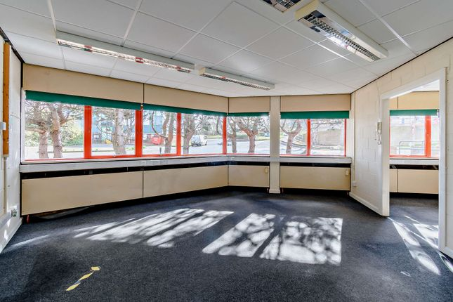 Thumbnail Office to let in Unit 1B Redbrook Business Park, Wilthorpe Road, Barnsley