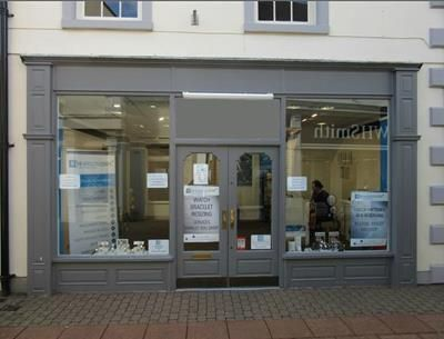 Thumbnail Retail premises to let in 14 Angel Square, Penrith