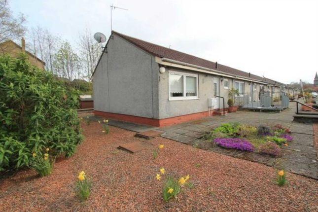Bungalow for sale in Harvey Terrace, Lochwinnoch