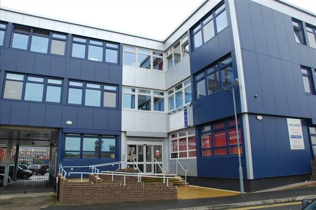 Thumbnail Office to let in Gosford Street, Middlesbrough