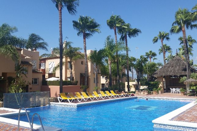 3 bed apartment for sale in Nueva Andalucia, Costa Del Sol, Andalusia, Spain