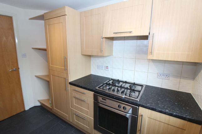 Kitchen of Links Road, Aberdeen AB24