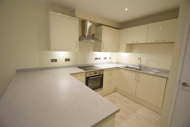 Thumbnail Terraced house to rent in Kew Hal An Tow, Helston