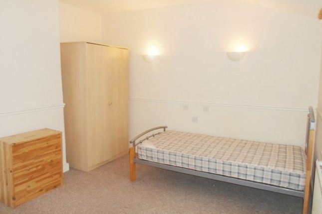 Thumbnail Room to rent in Thorpe Road, Norwich
