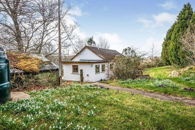 Garden of Rosemarkie, Fortrose, Highland IV10