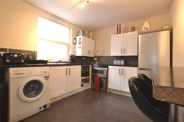Thumbnail End terrace house to rent in Oxford Street, Gloucester