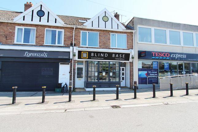 Thumbnail Maisonette to rent in Bath Road, Saltford, Bristol