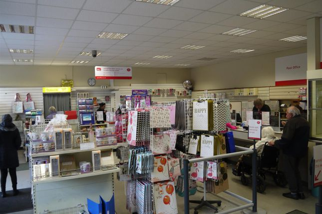 Photo 5 of Post Offices NE31, Tyne And Wear