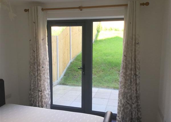 Thumbnail Property to rent in Garden Room The Beech, 10 Bluebell Walk, Tunbridge Wells