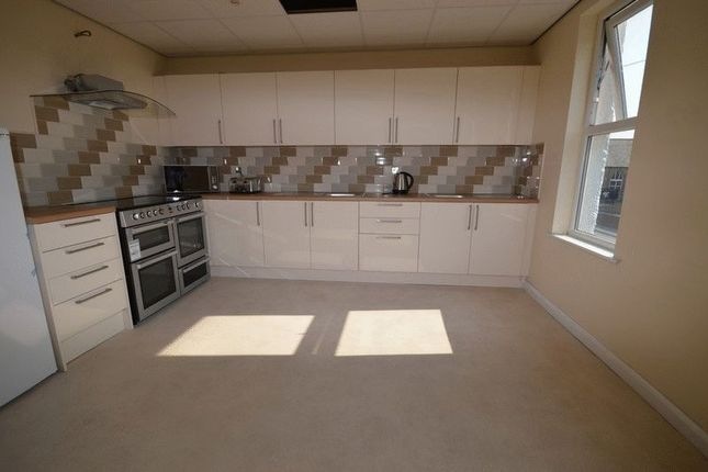 Property to rent in Lumley Street, Castleford