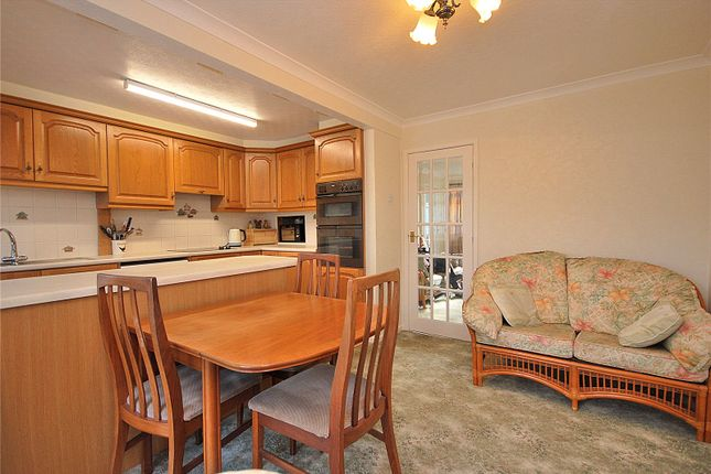Picture No. 16 of Priory Way, Mirfield, West Yorkshire WF14