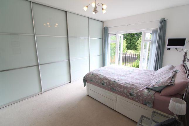 Bedroom 1 of Chanterlands Avenue, Hull HU5