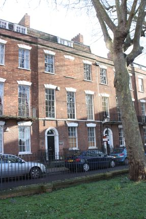 Thumbnail Office for sale in Kings Square, Bridgwater