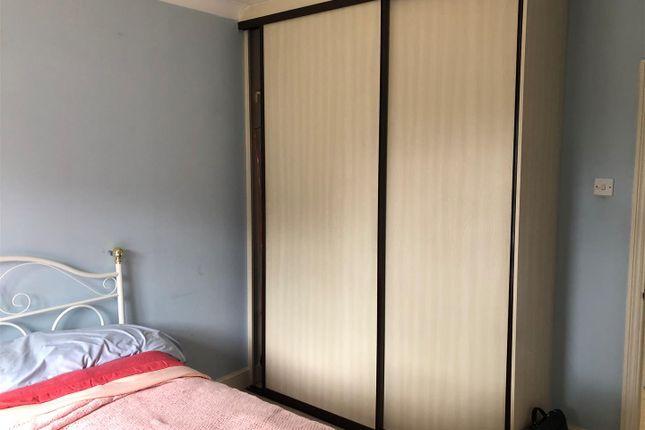 Bedroom Two of Magdalen Grove, Farnborough, Orpington BR6
