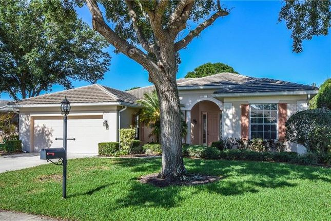 Thumbnail Property for sale in 902 Bramley Ct, Venice, Florida, United States Of America
