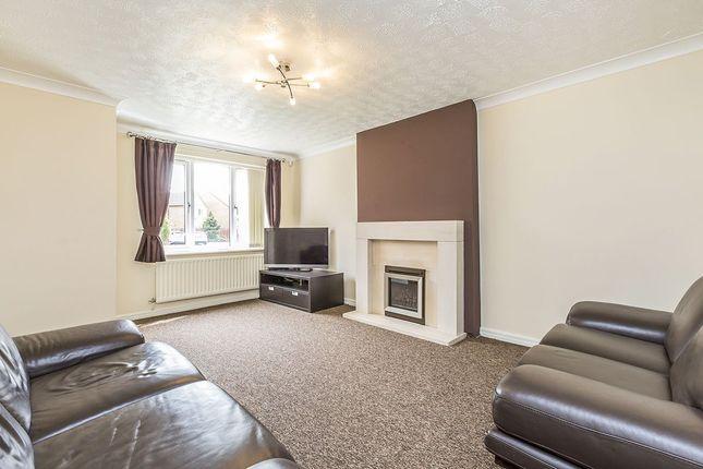 Picture No. 06 of Lowesby Close, Walton-Le-Dale, Preston, Lancashire PR5