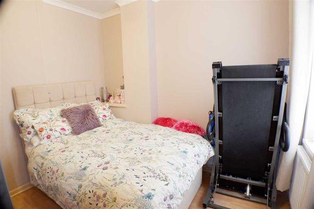 Bedroom 2 of Enid Street, Tonypandy CF40