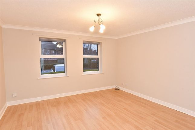 Thumbnail Flat to rent in Barbican Mews, York