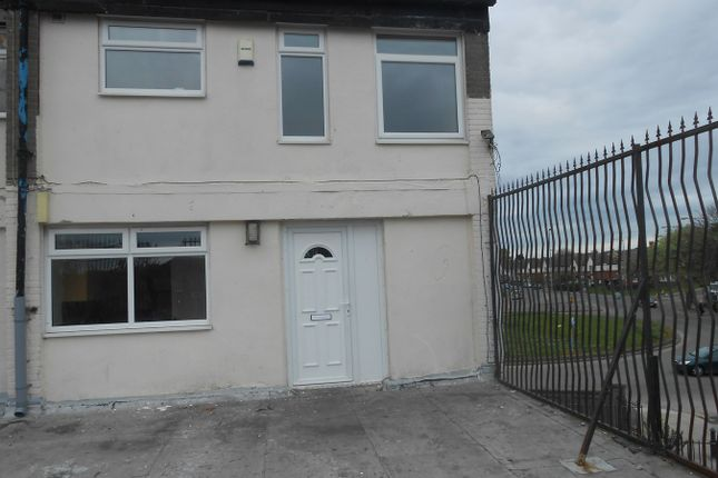Eastbourne Road, Middlesbrough TS5