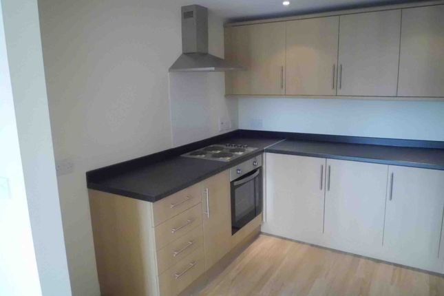 3 bed maisonette to rent in May Lea, Witton Gilbert, Durham DH7